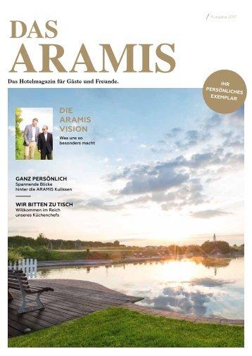 Aramis_Hotel-Magazin_Ansicht