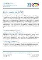 Schwarzbuch - Page 2