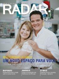 Revista Radar 124 online