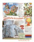 Каталог 3papgen Весна-Лето 2018.Заказывай на www.katalog-de.ru или по тел. +74955404248. - Page 6