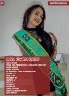 Dra. Vanessa Dias - Page 5