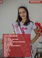 Dra. Vanessa Dias - Page 7