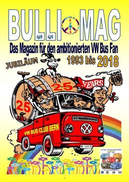 Bulli-MAG_2018 neu