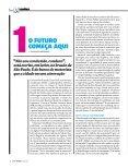As novAs ideiAs pAulistAnAs - Comunicação - Page 4