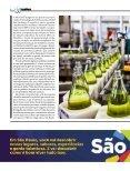 As novAs ideiAs pAulistAnAs - Comunicação - Page 6
