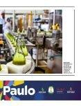 As novAs ideiAs pAulistAnAs - Comunicação - Page 7