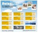 Reiselust_test_333x296 - Page 2
