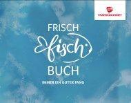 Frischfischbuch - tg_frischfischbuch.pdf