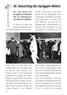 Ottebächler 204 Januar 2018 - Page 4