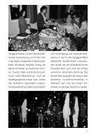 Ottebächler 204 Januar 2018 - Page 5