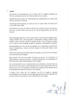 20171102-Accord_de_coalition - Page 3