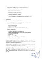 20171102-Accord_de_coalition - Page 6