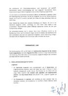 20171102-Accord_de_coalition - Page 7
