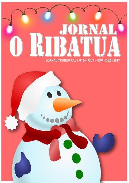 O RIBATUA_4