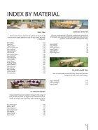 AquaTeak Outdoor Catalog 2018 - Page 5