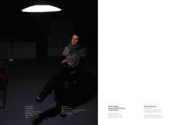 Klara Prochazkova_Work Projects_complet_print_72dpi