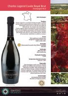Catálogo Champagnes - Page 2