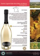Catálogo Champagnes - Page 4