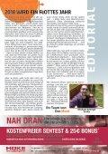 OSE MONT Januar 2018 - Seite 3