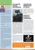OSE MONT Januar 2018 - Seite 6
