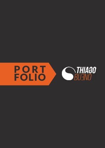 Portfolio-thiago-bueno-UXD-spread