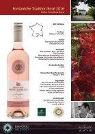 Catálogo Vins Rosés - Page 3