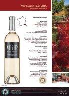 Catálogo Vins Rosés - Page 6