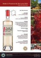 Catálogo Vins Rosés - Page 7