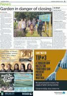 Nor'West News: January 10, 2017 - Page 3