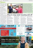Nor'West News: January 10, 2017 - Page 4