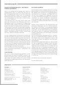Katalog Chemie 2018 - Page 2