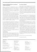 Katalog Handelsware 2018 - Page 2