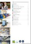 Katalog Handelsware 2018 - Page 3