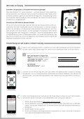 Katalog Handelsware 2018 - Page 4