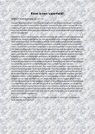 Het Luie Lectuur, editie 1 - Page 3