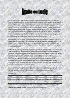 Het Luie Lectuur, editie 1 - Page 4