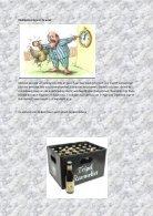 Het Luie Lectuur, editie 1 - Page 6