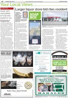 Nor'West News: May 02, 2017 - Page 4