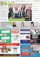 Nor'West News: May 23, 2017 - Page 2