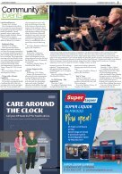 Nor'West News: May 23, 2017 - Page 7