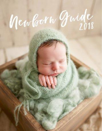 newborn mag 2018
