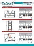Catalogo Serie Perimetral 60 mm - Page 5