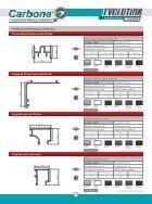 Catalogo Serie Perimetral 60 mm - Page 7