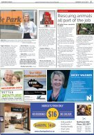 Nor'West News: July 04, 2017 - Page 7