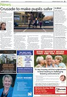 Nor'West News: August 01, 2017 - Page 3