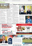 Nor'West News: August 01, 2017 - Page 4