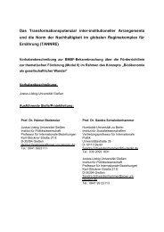 Projektskizze_Homepage