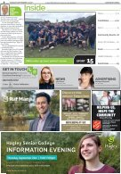 Nor'West News: September 12, 2017 - Page 2