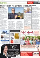 Nor'West News: September 12, 2017 - Page 3