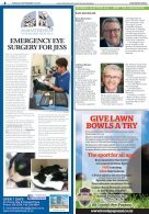 Nor'West News: September 12, 2017 - Page 4